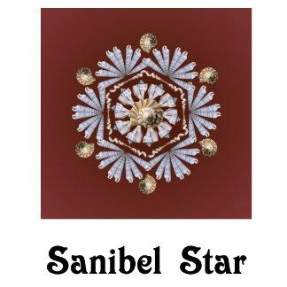 Sanibel Star