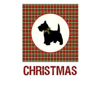 l) christmas