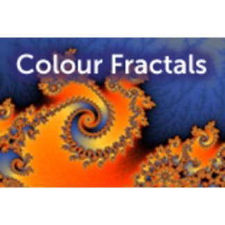 Color Fractals