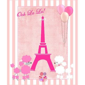 ♥ Ooh La La! ♥