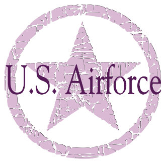 ♥ US Airforce ♥