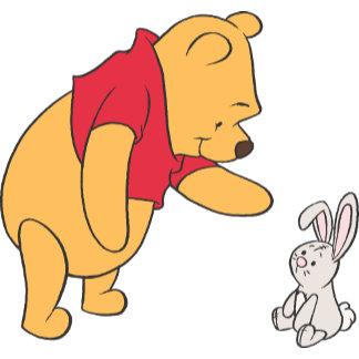 Winnie the Pooh 5