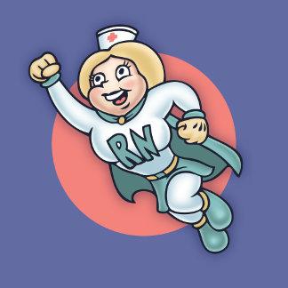 Nightly Nurse!