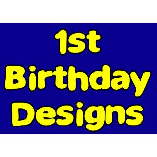 _1st Birthday