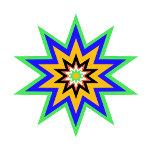 Multi Star Burst.png