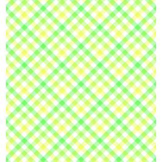 Gingham and Plaid Patterns