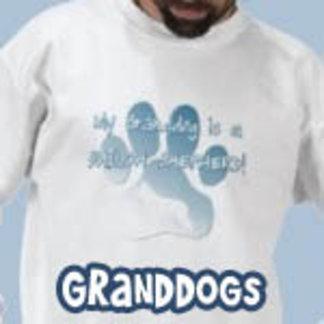 Granddogs