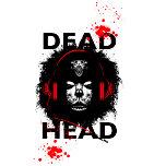 Dead Head.png