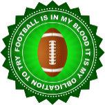 Fantastic Football Shield.png