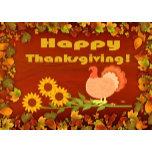 Happy Thanksgiving Product.JPG