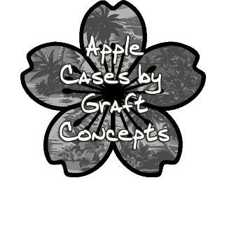 Graft Cases (Apple)