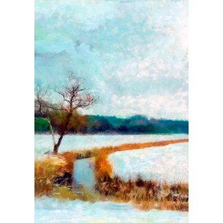 Prints - Landscapes