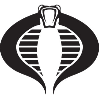 Cobra Black Badge