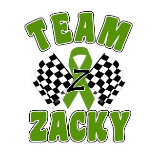 Team Zacky