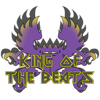 King of the Beats
