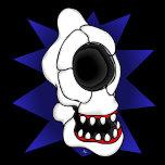 cyclops-skull-5sb.png