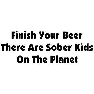 Drink Your Beer