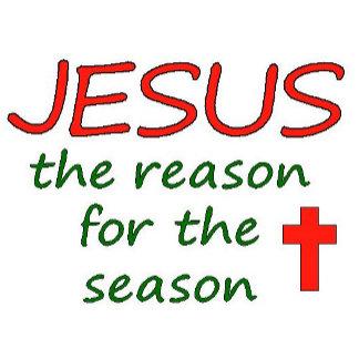***CHRISTMAS***
