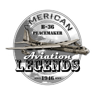 Famous American Aircraft Series