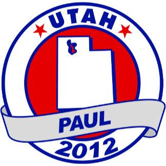 Utah Ron Paul
