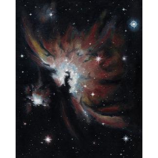 Space/Nebulae