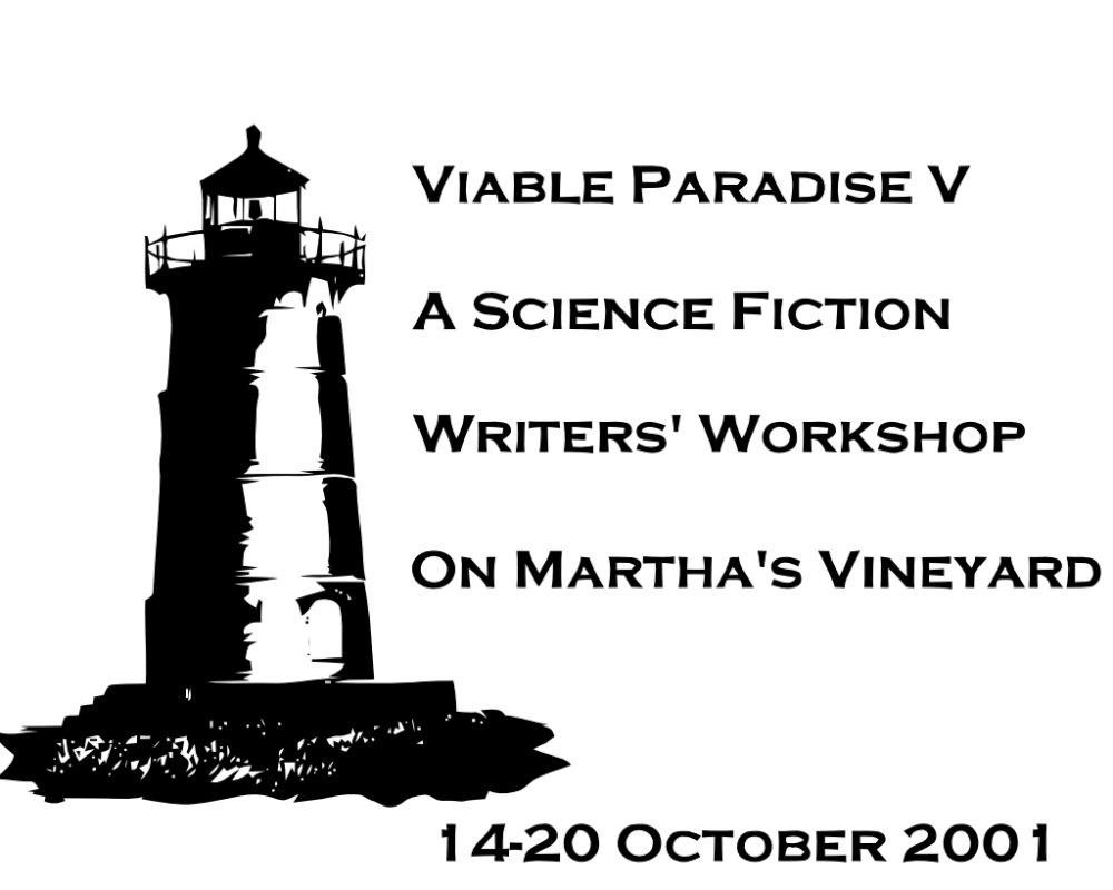 VP5 (2001)