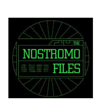 The Nostromo Files