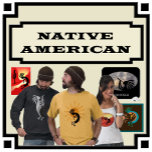 Native American.png