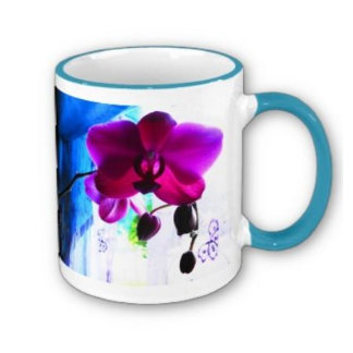 Mugs, Cups, Steins, Water Bottles