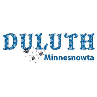 Duluth II