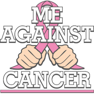 Me Against Breast Cancer