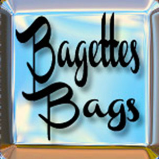Bagettes Bags