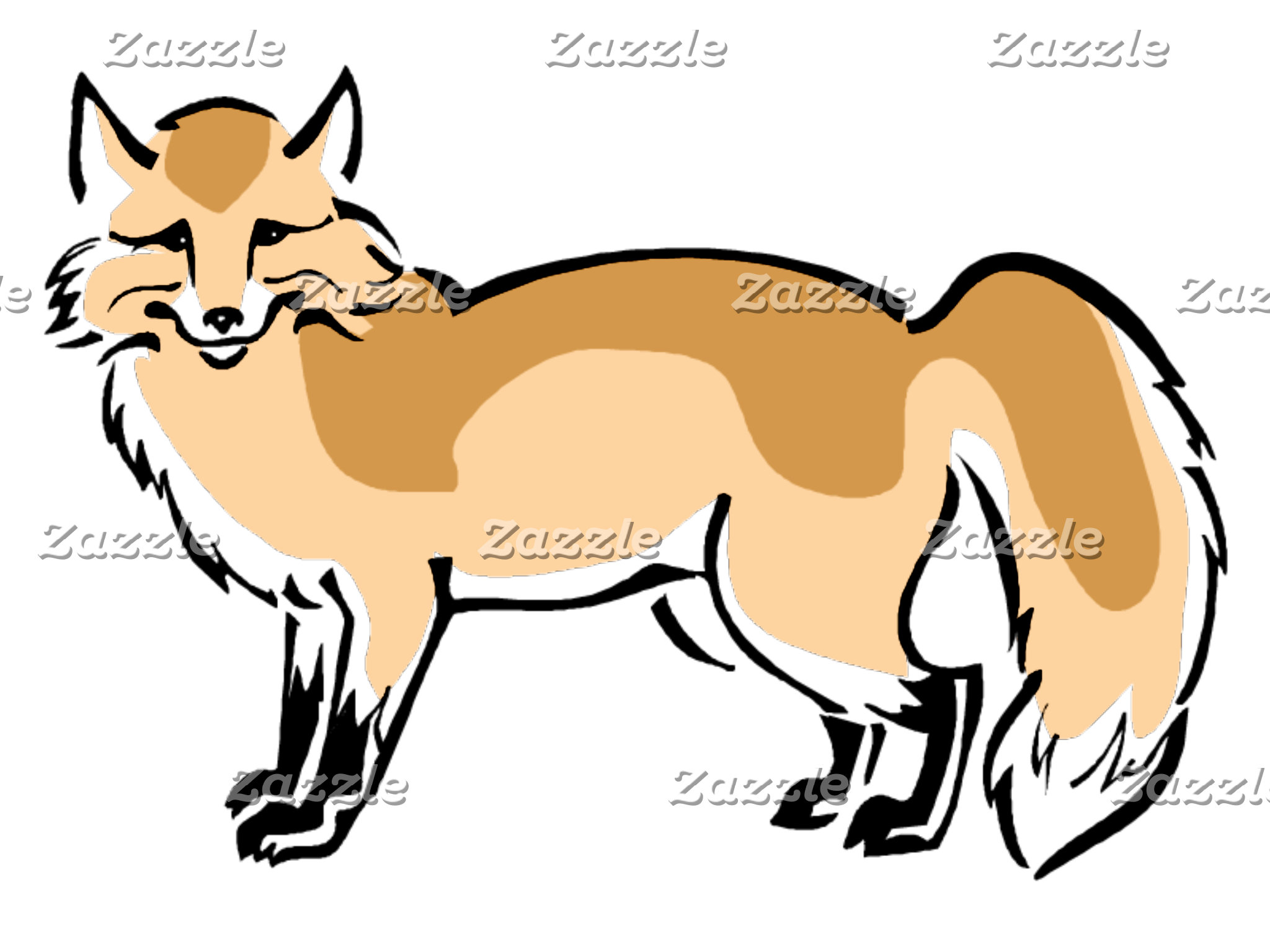 DOGS LIFE-WOLVES,FOXES,COYOTES,JACKALS,DOGS