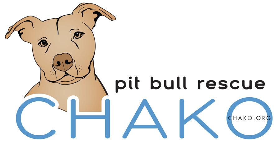 Chako Pride Logo