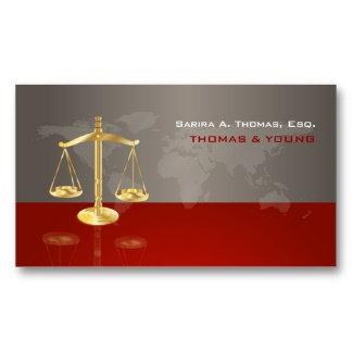 9.1 | Attorneys