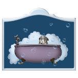 shirt_horizontal - dog in tub_.png