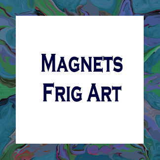 all kinds of magnets