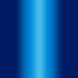 Shiny Blues