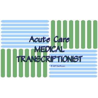 Acute Care MT