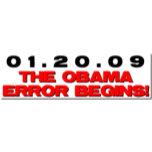 error_begins_bumper.png
