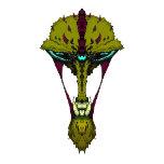 Alien 277 - color.png