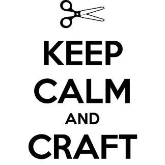 Craft On