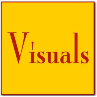 - Visuals -