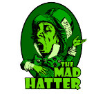 mad hatter experiment green.png