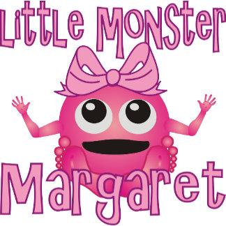 Little Monster Margaret