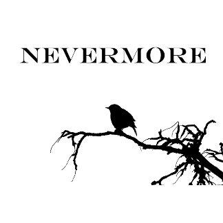 Nevermore Design