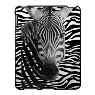 ipad cover cases