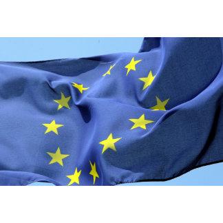 Postcards - europe