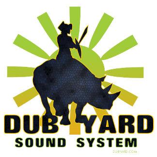 Dub Yard Sound System