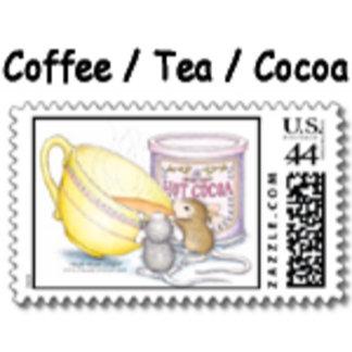 Coffee /Tea /Cocoa